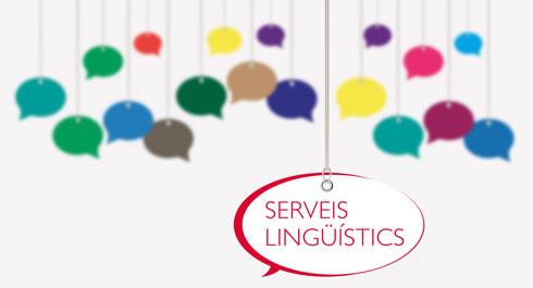 Materia llengua blog